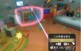 Elebits supporterà il Wii Connect