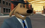 Sam and Max Episode 1: Culture Shock - Recensione