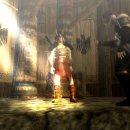 Age of Conan è ancora in sviluppo per Xbox 360