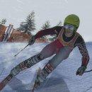 Ski Alpin Racing 2007 e Sciare: rinnovato l'accordo