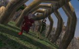 EverQuest 2: Echoes of Faydwer - Recensione