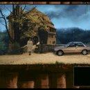 Le avventure Activision (e Sierra) in offerta su GOG