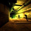 Oggi S.T.A.L.K.E.R.: Shadow of Chernobyl compie dieci anni