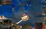 Europa Universalis III - Hands On