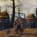 Warhammer Online: Age of Reckoning - Recensione