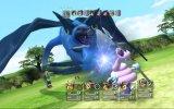 Blue Dragon - Anteprima