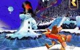 La strada verso il Wii