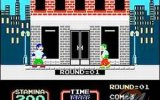 Nstory Special: tutti i classici per Wii