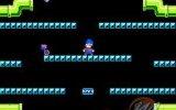 Mario Bros - Recensione