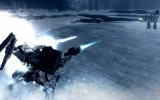 Armored Core 4 - Recensione