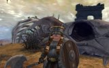 Warhammer: Age of Reckoning - Hands On