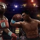 Prime immagini di Fight Night Round 3 per PS3