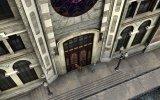 La soluzione completa di Agatha Christie: Assassinio sull'Orient Express