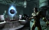 Oblivion: Knights of the Nine - Recensione