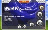 Streaming e Conversione WMV