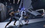 Star Wars: Lethal Alliance