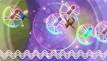 Wii Play - Filmato di gioco