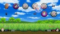 Wii Play - Gameplay tiro a bersaglio