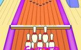Tamagotchi Connexion Corner Shop 2 -Recensione