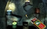 Barrow Hill: Curse of the Ancient Circle - Recensione