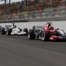 Formula One 06 si mostra su PS3
