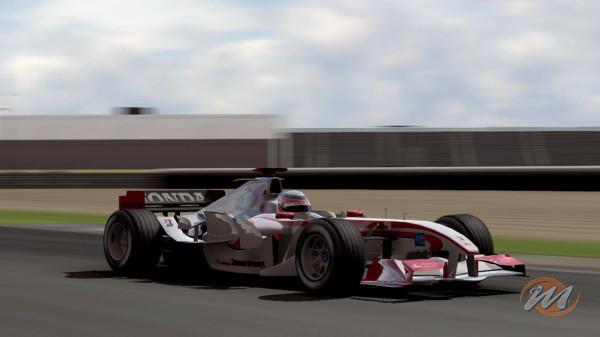 Formula One Championship Edition - Recensione - PS3 - 51235