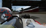Formula One Championship Edition - Recensione