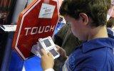 Gamecon 2006 - Coverage