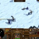 Age of Empires III: The WarChiefs - Recensione
