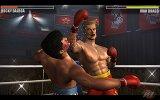 Rocky Balboa - Recensione