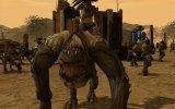Warhammer 40.000: Dawn of War - Dark Crusade - Recensione