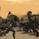 Warhammer 40.000: Dawn of War - Dark Crusade - Trucchi