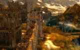 Age of Conan: Hyborian Adventures - Anteprima