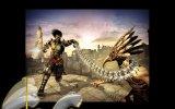 Prince of Persia: Rival Swords - Recensione