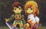 Final Fantasy Crystal Chronicles: Ring of Fates - Anteprima