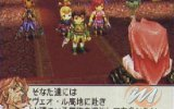 Final Fantasy Crystal Chronicles: Ring of Fates - Recensione