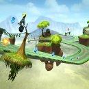 GripShift anche su Xbox 360?