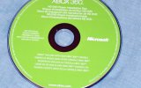 Provato il lettore HD-Dvd per Xbox 360