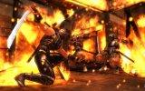 Ninja Gaiden Sigma - Hands On