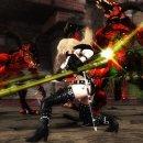 Ninja Gaiden Sigma - Recensione