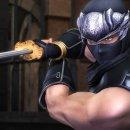 TGS 2011 - Ninja Gaiden Sigma arriva su PlayStation Vita