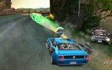 Full Auto 2: Battlelines - Recensione