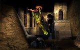 TMNT (Teenage Mutant Ninja Turtles) - Recensione