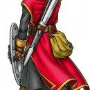 Dragon Quest Swords: La Regina Mascherata e la Torre degli Specchi - Recensione