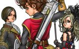Dragon Quest Swords: The Masked Queen and the Tower of Mirrors - Anteprima