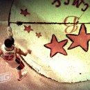 NBA Street Homecourt - Recensione