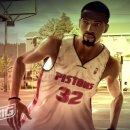 EA Sports: nessun piano per il ritorno di Def Jam e NBA Street