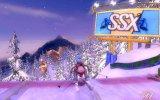 La soluzione completa di SSX Blur