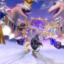 """EA registra diversi domini legati a """"SSX: Deadly Descent"""""""