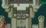 Final Fantasy V Advance - Recensione